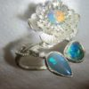 opal ring,jewellery opal rings,opal rings
