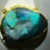 opal jewelry,opal jewellery