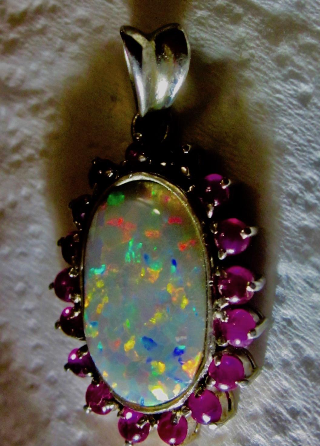 opal jewellery,opal jewelry