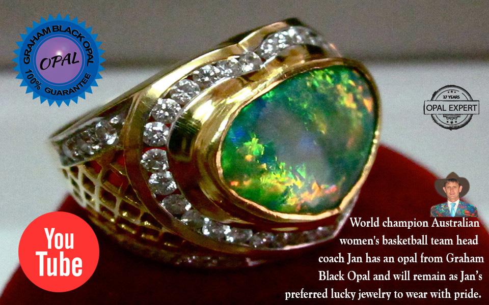 ring opal,opal rings,opal ring,ring opal image