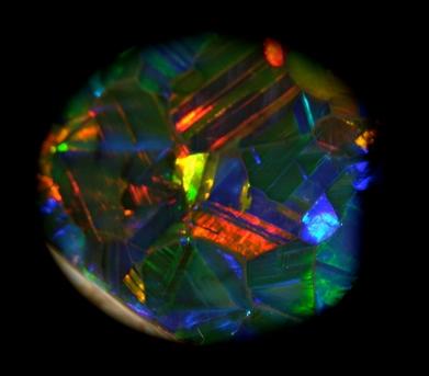 opal gemstone, opal