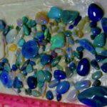 opal gemstone,opal