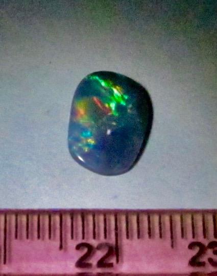 opal, photograph opal