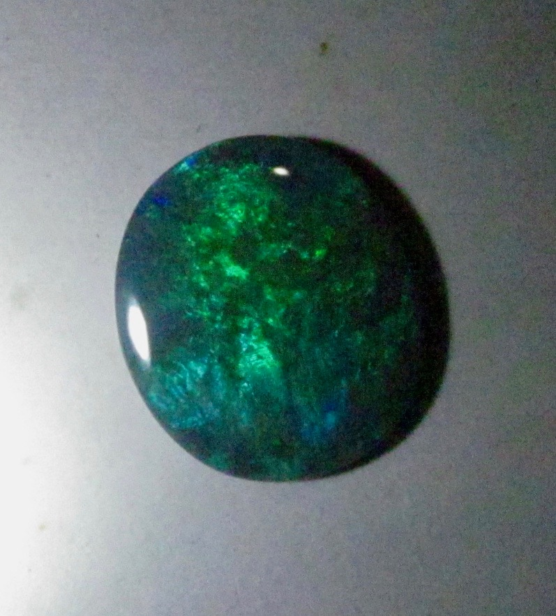 opal, photograph opal,opal photograph