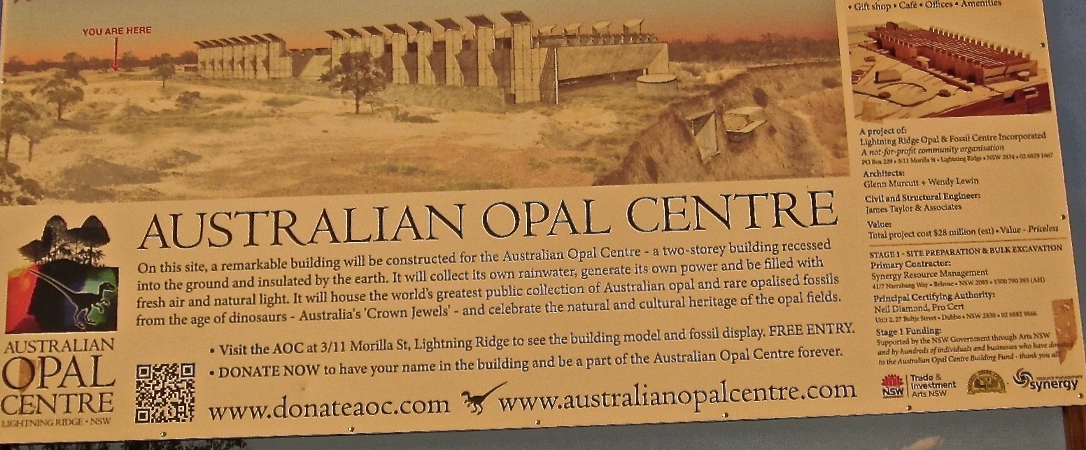 Opal Google Maps.